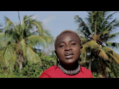 Catty Chuma Subra Ya Ndoa Mapacha   Official Video