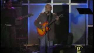 Israel Houghton - Please Don