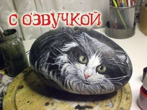 Приколы с котами – ОЗВУЧКА смешных котов и кошек! Попробуй не засмеяться! РЖАКА ДО СЛЁЗ – МУРЗИК