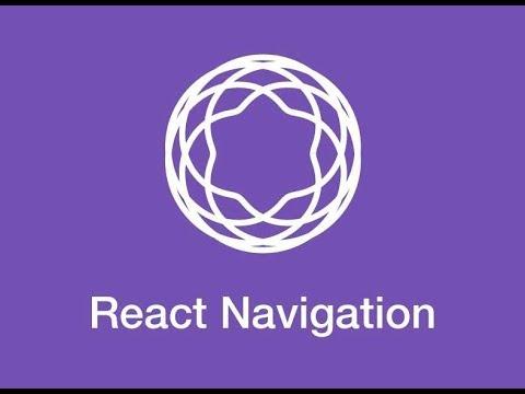 React Navigation Hot Tips for Beginners
