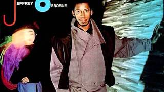 Watch Jeffrey Osborne Ill Make Believe video