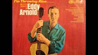 Eddy Arnold Gonna find me a bluebird