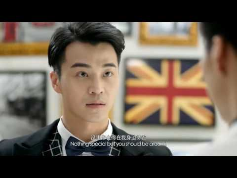 [Eng Sub] Uncontrolled Love 2 不可抗力2 《不可抗力爱上你》