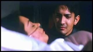 Download Hindi Video Songs - TERE BINA JIYA NA JAYE - SHAAPIT - FULL SONG - *HQ* & *HD* ( BLUE RAY )