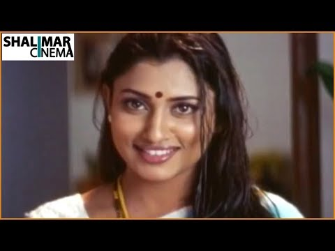 Actress Malavika Scenes Back to Back || Telugu Latest Movie Scenes || Shalimarcinema