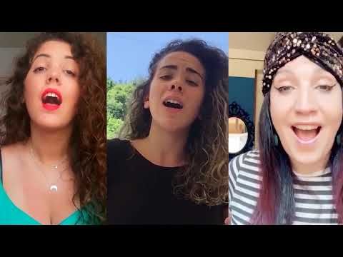 La Banda de Música de Sarria rinde homenaje a las víctimas del Covid