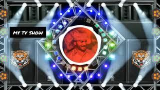 Jagan DJ Songs | All dj songs | heavy mix | Anna vastunnadu song| Ragulutunna yuvataram | Gira Gira