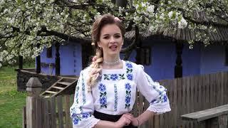 Georgiana Ghisa - Hai ceteras langa mine 2019