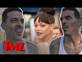 Rihanna Rejects NBA Player Matt Barnes! | TMZ