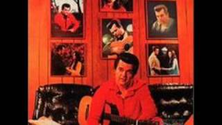 Conway Twitty - I May Never Get To Heaven