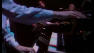 Download Enola Gay (Live 1981) - OMD MP3 song and Music Video