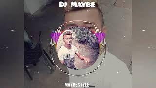 Maatikichu Maatikichu Remix - Messaya Murukku - Deejay Maybe