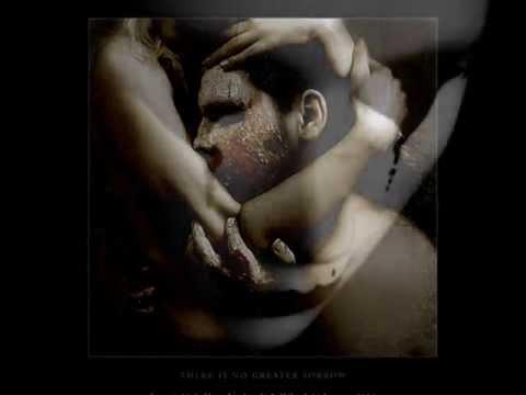 Dark instrumental music- Lilith the night demoness.