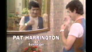 One Day At A Time Intro on Citytv (1991)