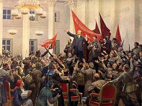 Мёртвые ( памяти хк локомотив ярославль) гражданская оборона.