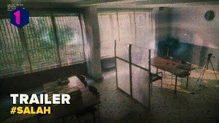 Salah | Officiële trailer