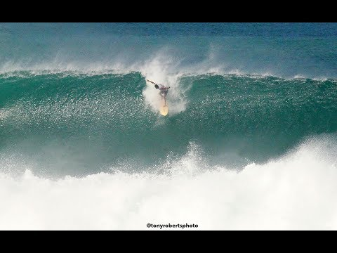 OUTER REEF NICARAGUA SESSION AUG 1 2017