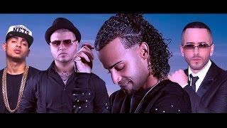 Ozuna - Dile Que Tu Me Quieres RMX ft. Arcangel, Farruko, Yandel