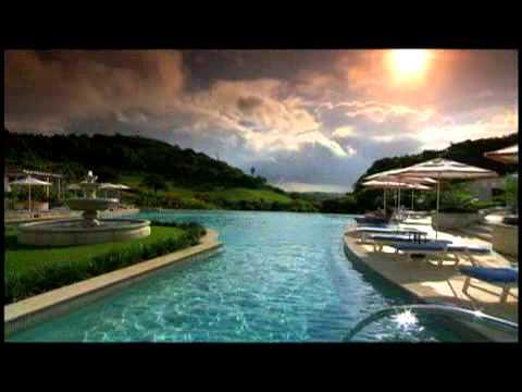 Rosewood Tuckers Point - Bermuda