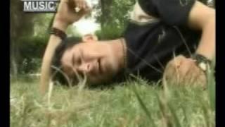 Afghani + Hindi New Remix Song 2008