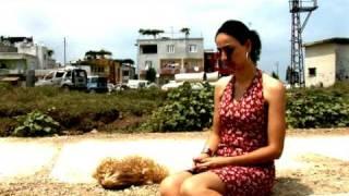 Deniz Deman  NABE- yeni klip