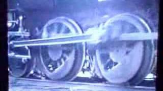 REM Driver 8 Video