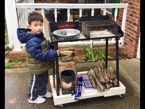 camp-kitchen:-camp-chef-dutch-oven-table
