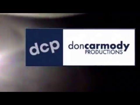 Don Carmody Productions logo
