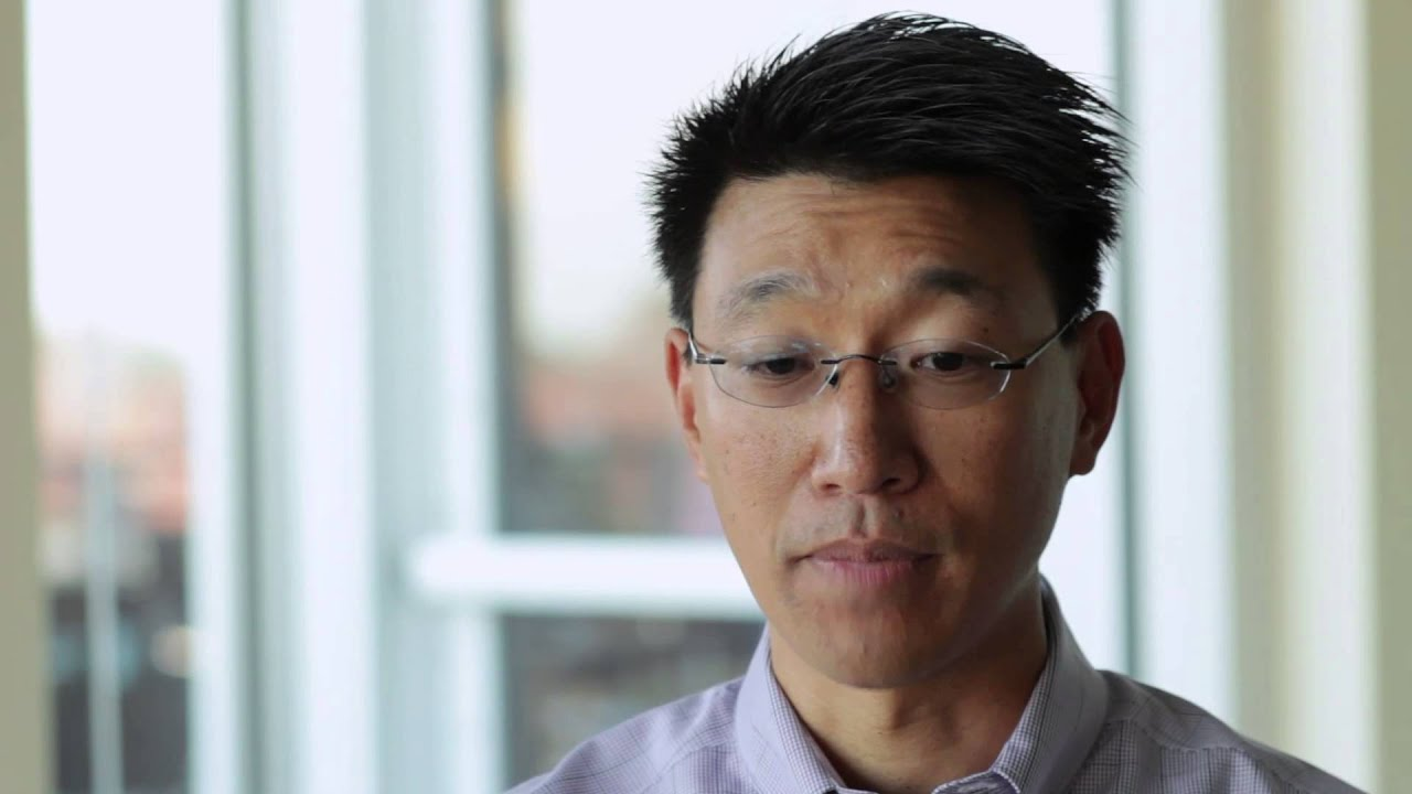 Howard Chow, M D  Video, California Pediatrician