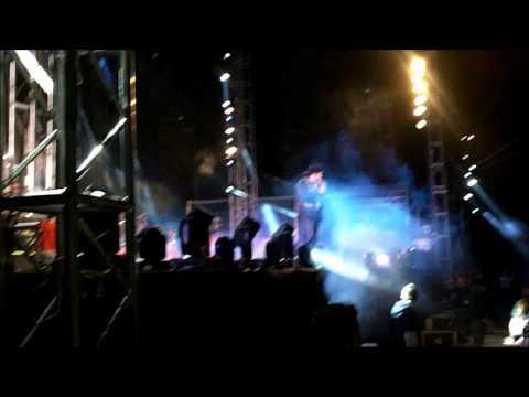 Ver Video de Pepe Aguilar PEPE  AGUILAR EN  JEREZ 2015
