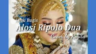 Alosi ripolo dua~cover by Regita