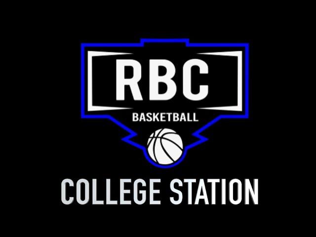 College Station - RBC Boyz