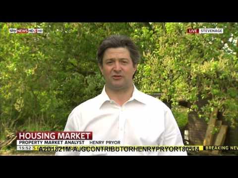 Sky News 18th May 2014