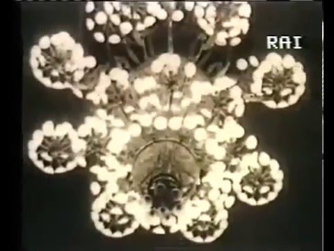 Arturo Toscanini La Scala 1946