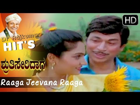 Kannada old hit songs