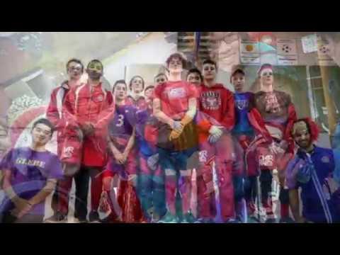 Ottawa Fusion Volleyball Club