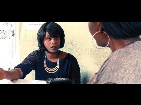 ዕድል 4ይ ክፋል / Edil Part 4  - Best Eritrean Series Film 2018