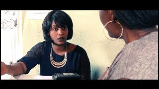 ዕድል 4ይ ክፋል / Edil Part 4 - Best Eritrean Series Film 2018