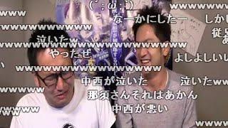 2016/02/23放送 『PSO2アークス広報隊!』とは… 『PSO2』の面白さを広く...