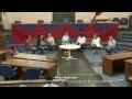 Mesa redonda ao vivo...Desafios da Coleta Seletiva e aproveitamento de resíduos sólidos