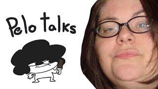 Pelo Talks -  The Ice cream