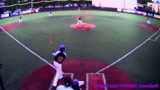 Baseball Heaven Preview Little League