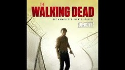 The Walking Dead Staffel 4 (Episodenguide | Folge 4 bis 7)