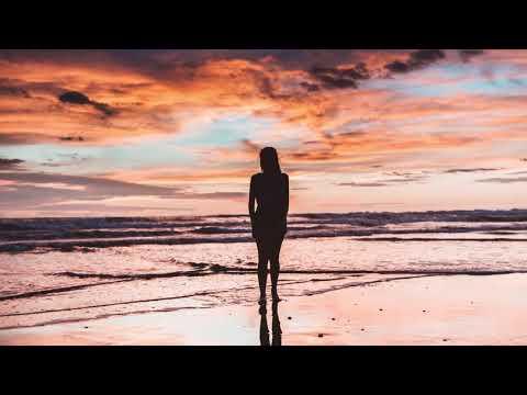 Lane 8 feat. Poliça - No Captain  (Anderholm Remix)