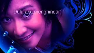 Tangga-Cinta Tak Mungkin Berhenti (with Lyrics)