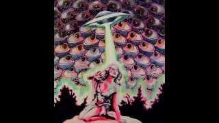 Talamasca - Roswell Mania (Dizzy Mind Remix)