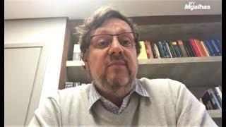 Advogado aborda fusão entre Localiza e Unidas e hipóteses perante o Cade