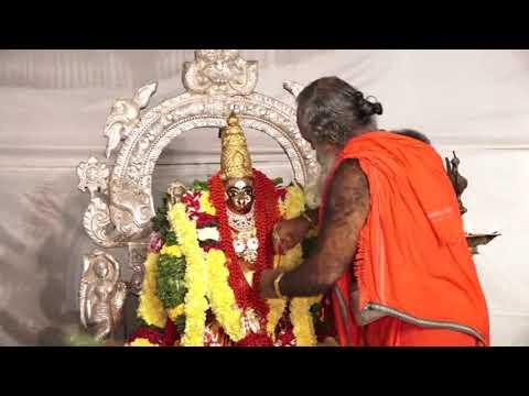 Bhavani Deeksha Season Begins || Kanaka Durga Temple || Vijayawada