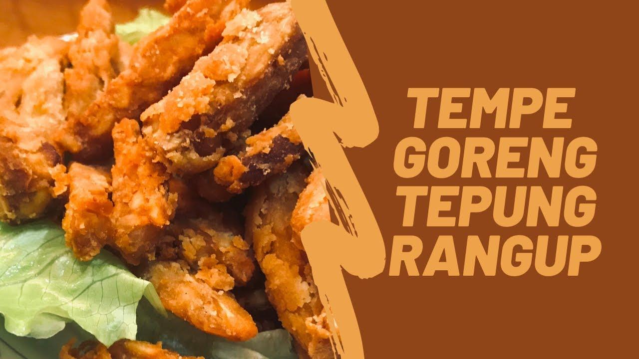 ikan keli goreng tepung bestari hybrid art Resepi Ayam Goreng Kfc Tepung Bestari Enak dan Mudah