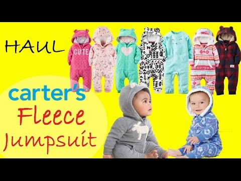 Пледы Carters Детские (Carters blanket) - YouTube